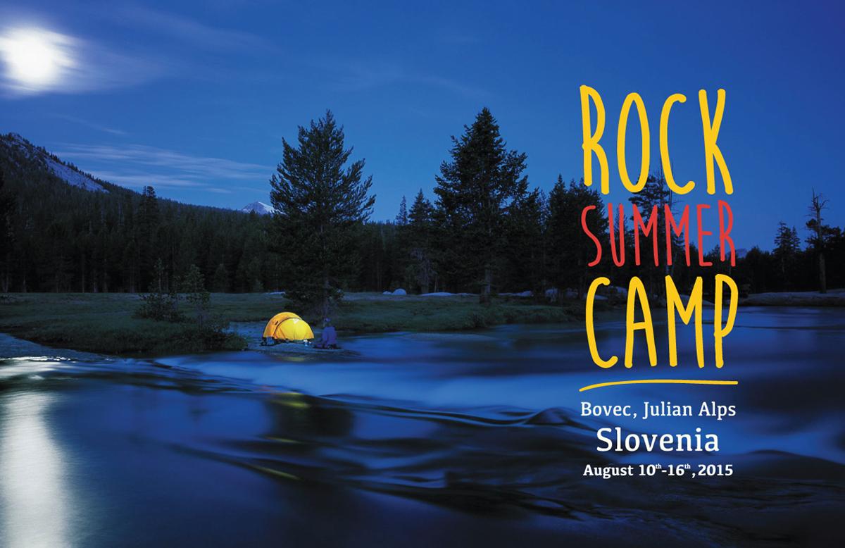 rock_climbing_camp_slovenia