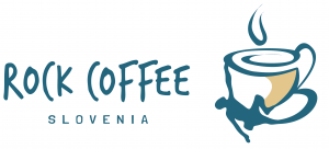 rock_coffee_logo