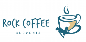 rock_coffee_slovenia_logo